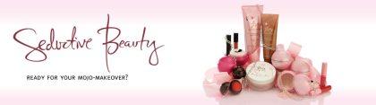 Seductive Beauty Products